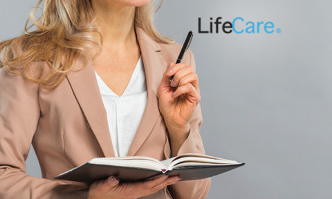 LifeCare Releases New White Paper Examining Support For Women In The Workplace