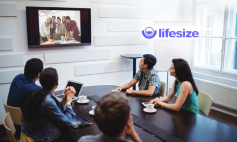 Lifesize Introduces Rooms-as-a-Service to Help Businesses Bring Video Collaboration to More Meeting Spaces