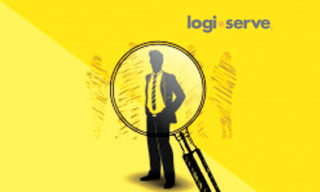 Recruiting Software Provider JazzHR partners with Logi-Serve