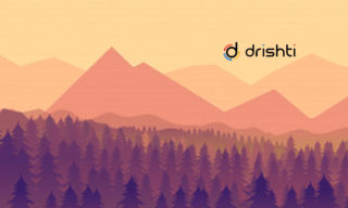 Manufacturing AI company Drishti grows team and customer base, relocates HQ to larger Mountain View location