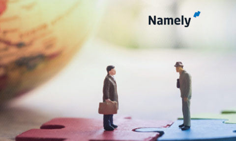 Namely Announces 2020 Namely Connections Tour Schedule