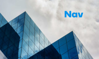 Nav Named a Best Company to Work For By Utah Business Magazine