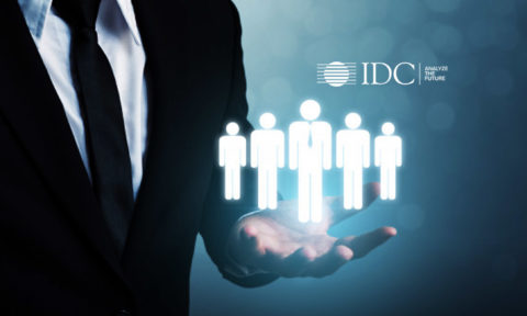 New IDC Technology Employment Impact Guide Forecasts Steady Growth in Technology Job Roles Through 2023, Led by Data and Machine Learning Positions