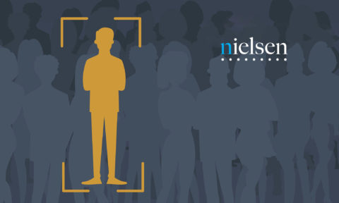Nielsen Names New Chief Human Resources Officer, Laurie Lovett