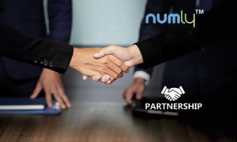 Numly Partners with People Tech Group to Transform Employee Engagement & Skills-Development Experience with Power of AI