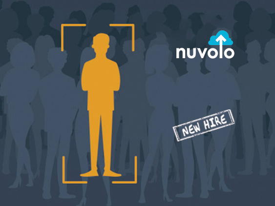 Nuvolo Appoints Chief People Officer Kelly Sheridan