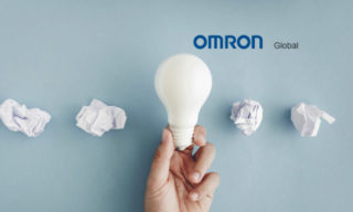 """OMRON and Square Enix Launch Joint Research on """"AI That Helps Motivate Humans"""""""