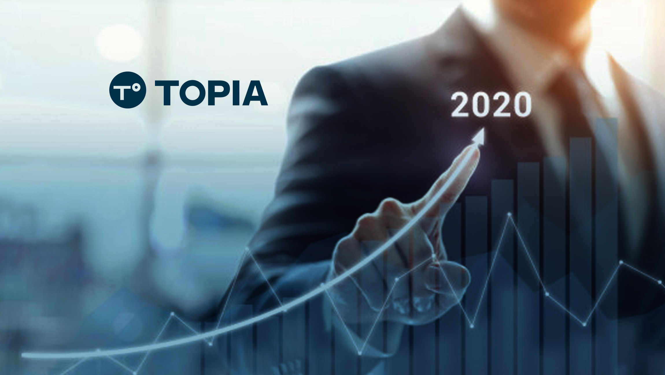 Global Mobility Management Software Provider Topia Gears up for 2020