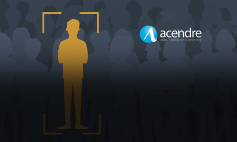 Otto Berkes Named Chief Executive Officer of Acendre