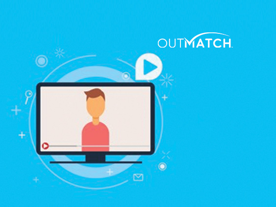 OutMatch Video Interviewing Now Available in LinkedIn Talent Hub, Helping Organizations Quickly Find Their Best Hires Within the World's Largest Talent Network
