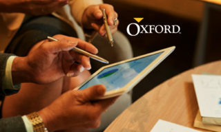 Oxford Global Resources Recognized as #1 in Overall Satisfaction in the KLAS ERP Consulting 2019 Performance Report