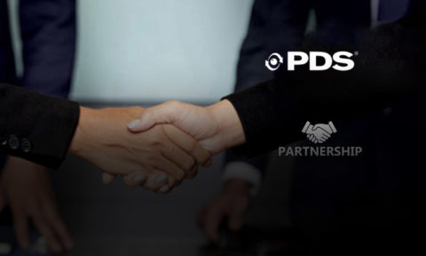 PDS Partners with Hagel & Company to Resell its Vista HCM
