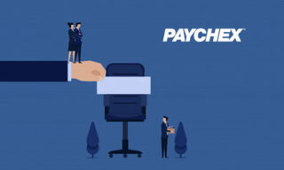 These are the Top 10 Regulatory Issues for Employers in 2020, HR Tech Solutions Provider Paychex Explains