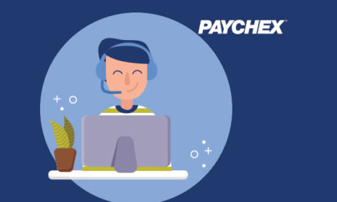 Paychex Supports Customers with New Form W-4 through Rapid System Update and Other Resources