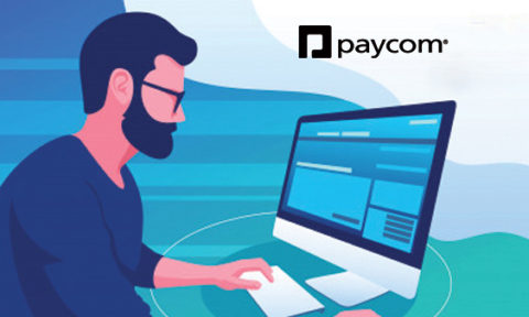 Paycom Announces Further Enhancements to Learning Management Software
