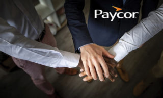 Paycor Strengthens Executive Team with Three Key Appointments