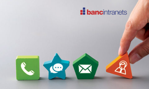 Pioneer Bank Chooses Banc Intranets' BancWorks Employee Intranet to Drive Greater Operational Efficiencies and Enhance Customer Service