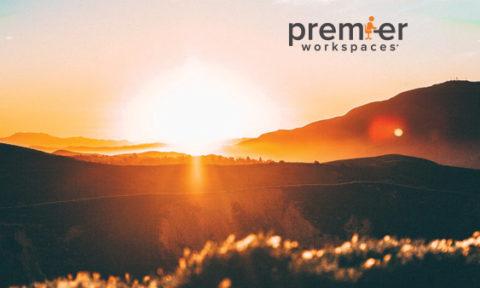 Premier Workspaces Expands into Anaheim Hills