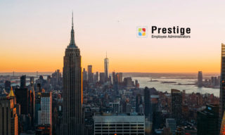 PrestigePEO Named to Crain's NY Top Privately Held Companies List for Eighth Consecutive Year