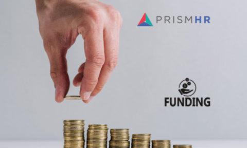 PrismHR funding