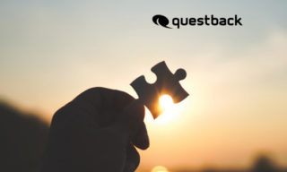 Questback Boosts Agenda Consulting's Employee and Volunteer Engagement Offer