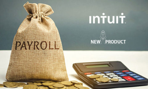 QuickBooks Launches Expanded Suite of Automated Payroll Services