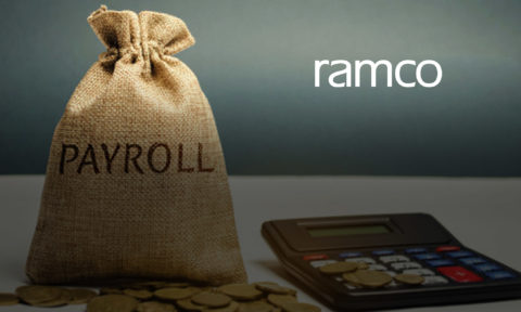 Ramco Systems in Association with Nelsonhall Launches Digital Payroll Maturity Assessment Tool