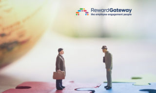 Reward Gateway Enhances Employee Engagement Platform With New Charitable Giving Offering