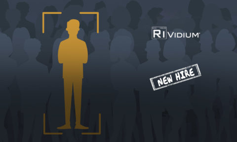 RiVidium Inc. (dba TripleCyber) Appoints New Senior Vice President for Human Capital Division