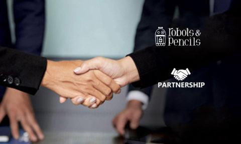 Robots & Pencils joins Slack's Services Partner program