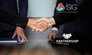 SIG Announces Partnership with PeopleTicker for Global Compensation Data