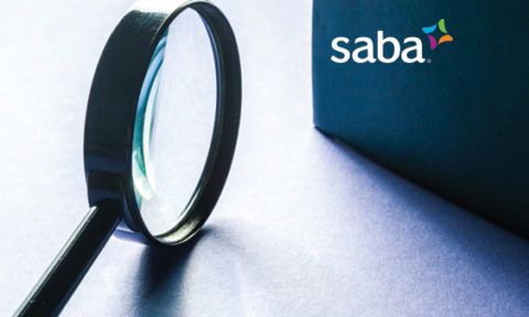 Saba Again Named a Leader in the Nucleus Research Talent Management Technology Value Matrix Report, and a Hot Company to Watch in 2020