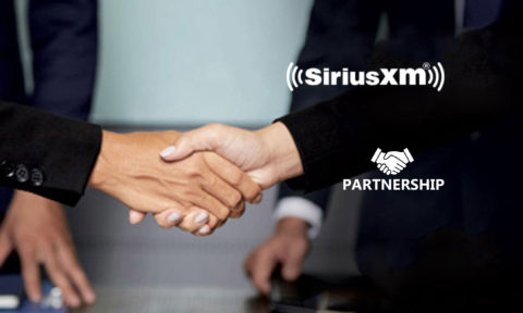 SiriusXM Chooses Slack for Companywide Collaboration