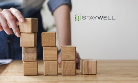 StayWell Shares Top 5 Employer Wellness Trends in 2020