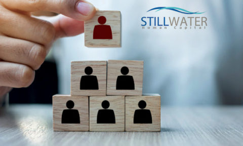 Stillwater Human Capital Launches Government Services Division