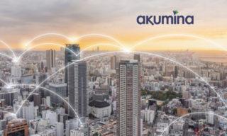 Sulzer Accelerates Modern Intranet Implementation with Akumina