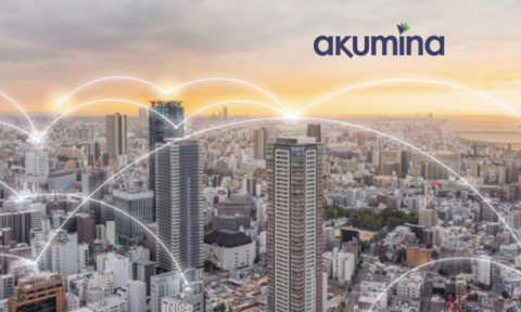 Sulzer Accelerates Modern Intranet Implementation with Akumina