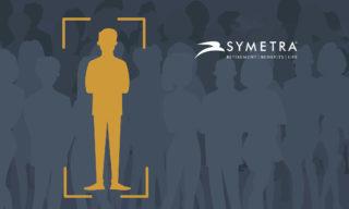 Symetra Appoints Mindi Work SVP, Chief of Strategy