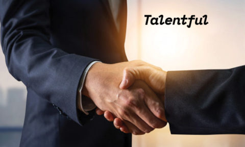Talentful Founder Chris Abbass accepted into Forbes Human Resources Council