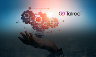 Talroo's New AI Job Search Technology Caps Year of Product Innovation