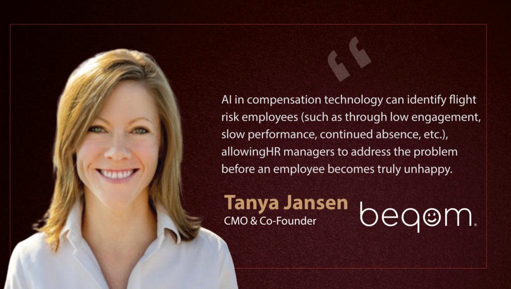 Tanya-Jansen