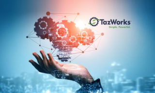 TazWorks Announces Workload Productivity Enhancement Tool to Improve CRA Efficiency