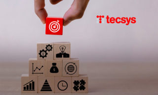 Tecsys to Expand Global Headcount by Over 25% Due to Dynamic Growth