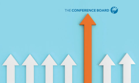 The Conference Board Employment Trends Index (ETI) Increased in November