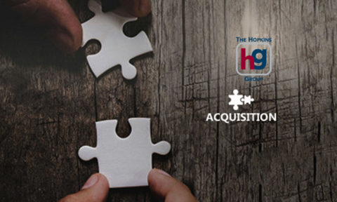 The Hopkins Group Announces the Merger with People Workplaces, LLC, Expanding Market Expertise