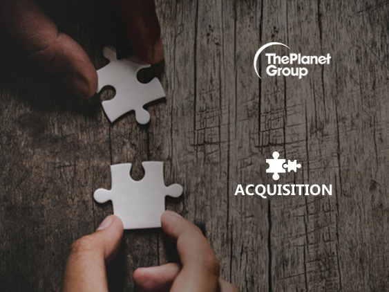 The Planet Group Announces Agreement to Acquire WinterWyman, a Leading Staffing Firm in the Northeastern US Market