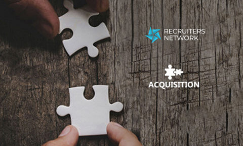 The Recruiters Network Announces the Acquisition of RVA Recruiters