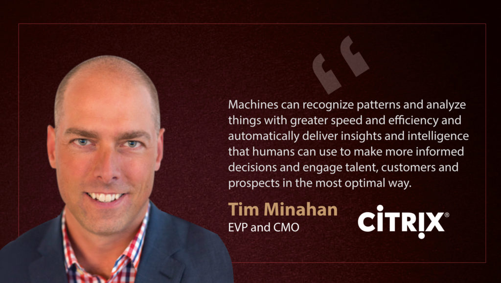 Tim-Minahan