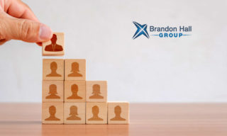 Top Human Capital Management Technologies Recognized by Brandon Hall Group