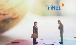 TriNet Recognized as a Top PEO Company for Small Business